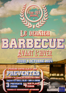 1412285681-vintage-affiche-barbeuc-final