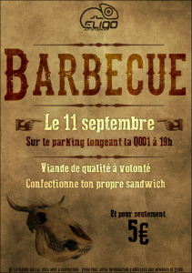 1412180998-barbecueinte